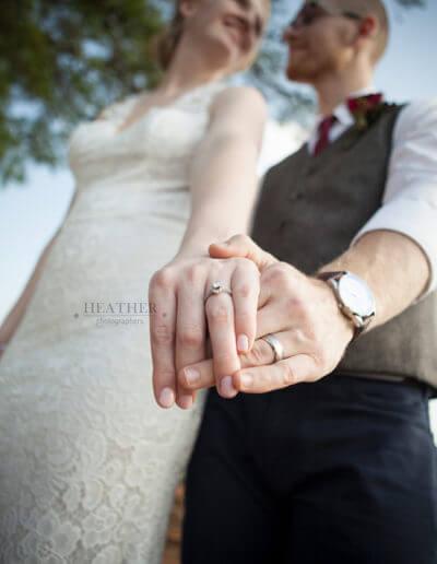 wedding photography red top mountain state park cartersville ga